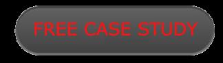 FREE CASE STUDY BUTTON