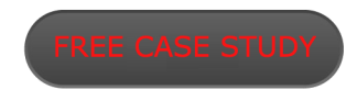 FREE CASE STUDY BUTTON
